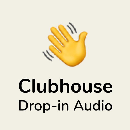 Clubhouse sumit blog